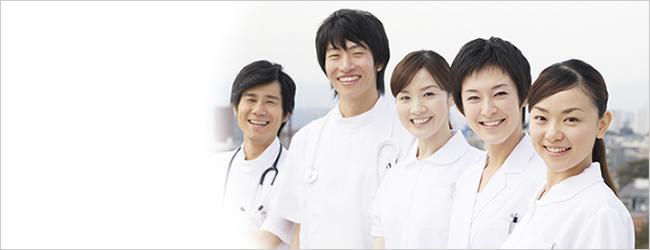 山形大学医学部 臨床腫瘍学講座