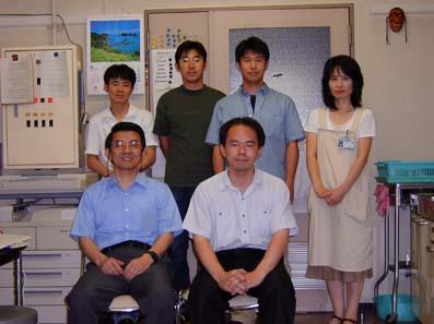 http://www.id.yamagata-u.ac.jp/MolPathoBiochem/photo2.jpg